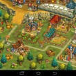 the-tribez-castlez-10