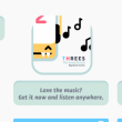Threes! Screenshot 8