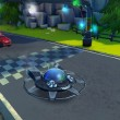 TNT Racers - Nitro Machines Edition