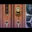 Tödliche Sonate - Ein Dana Knightstone-Roman