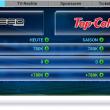 screenshot_2014-05-21-19-15-56