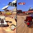 truck-racer-01