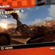 truck-racer-02
