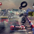 truck-racer-03
