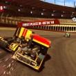 truck-racer-04