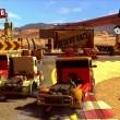 truck-racer-05
