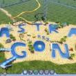 waterpark-tycoon-1