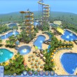 waterpark-tycoon-2
