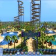 waterpark-tycoon-3