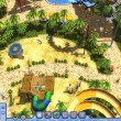waterpark-tycoon-4