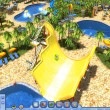 waterpark-tycoon-5