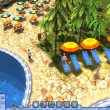 waterpark-tycoon-6