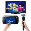 Wii U Karaoke Screenshot 5