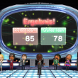 Wii U Karaoke Screenshot 6