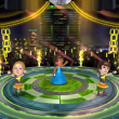 Wii U Karaoke Screenshot 7