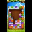 windows-8-spiele-apps-01