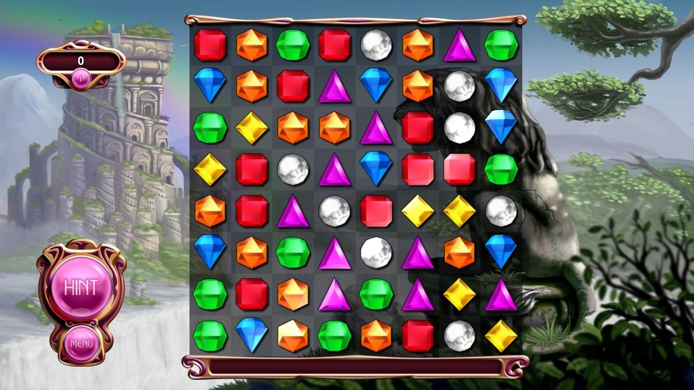 microsoft spiele apps kostenlos