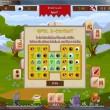 Wonderland Mahjong Screenshot 1