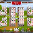 Wonderland Mahjong Screenshot 3