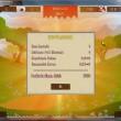 Wonderland Mahjong Screenshot 5