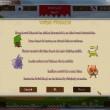 Wonderland Mahjong Screenshot 6