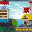 Wonderland Mahjong Screenshot 7