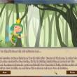 Wonderland Mahjong Screenshot 8