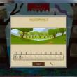 Wonderland Mahjong Screenshot 9