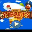 wungi-pirates-01
