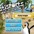 yetisports-4-01