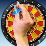 Promotion: Dart Onlinespiel