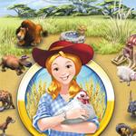 Farm Frenzy 3 Onlinespiel: Hier gratis online testen