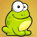 Tap the Frog 1 & 2 Spieletest: Fastfood Frösche