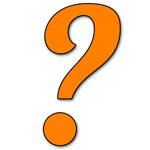 Umfrage: Was ist deine Lieblings-Spieleplattform?
