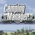 Camping Manager 2012 Spieletest: Reif für den Zeltplatz?