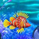 Fishdom Spieletest: Aquarien-Bildschirmschoner zum Erspielen