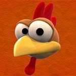 Moorhuhn HD Spieletest: Der Kult-Vogel ist nicht tot zu kriegen