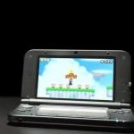Nintendo 3DS XL Test: Riesiger GameBoy-Enkel