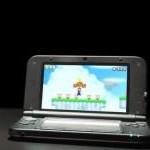 Nintendo 3DS XL Test: Riesiger GameBoy-Enkel