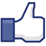 Immer aktuell bleiben: Folge Spielesnacks.de auf Facebook und Twitter
