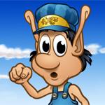 Hugo Troll Race Spieletest: Ein Spiel zum Aufregen