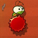 Jump Out! Spieletest: Befreie den Käfer mit Köpfchen