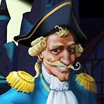 Münchhausens Unglaubliche Abenteuer Spieletest: Auf Rätsel-Reise mit dem Lügen-Baron