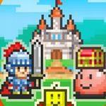 Dungeon Village Spieletest: So machst du Helden glücklich