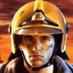 Emergency Spieletest: Harte Arbeit als Lebensretter