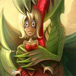 Exzellent, Eure Majestät! Spieletest: Ein Märchen für Erwachsene