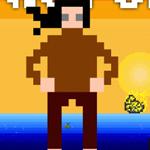 Junk Punk Spieletest: Er läuft und läuft und läuft und läuft…