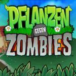 Pflanzen gegen Zombies 2 News: Teil 2 angekündigt