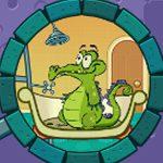 10 kostenlose Onlinespiele für die kurze Pause, Teil 1: Vom Moorhuhn bis zum Yeti