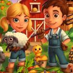FarmVille 2 Spieletest: Ab auf den Bauernhof!
